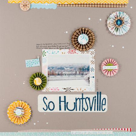 MelissaStinson_WinterWonder_SoHuntsville_Layout