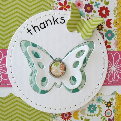 KathyMartin_Thanks_Card2 (2)