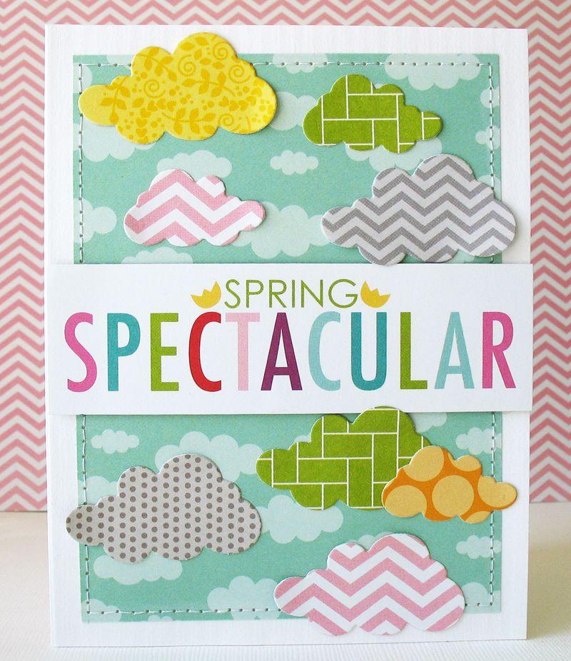 KathyMartin_SpringSpectacular_Card
