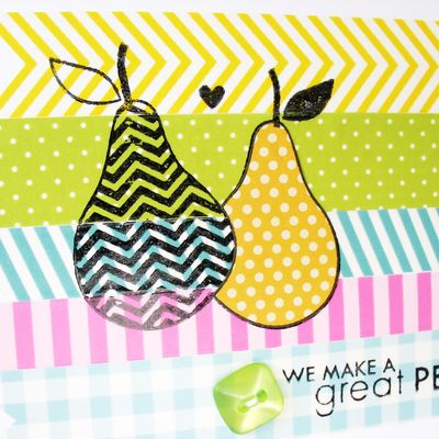 KathyMartin_GreatPear_Card2