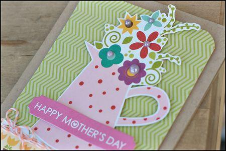 CarinaLindholm_HappyMothersDayDetail_Card