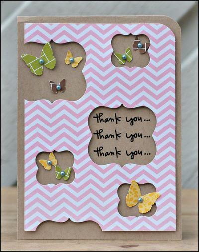 CarinaLindholm_ThankYou_Card