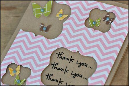 CarinaLindholm_ThankYouDetail_Card