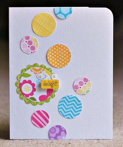 DeannaMisner_UR Delight_april card