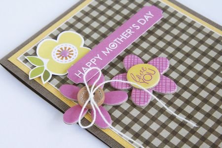 Gretchen McElveen_Happy Mothers Day card_close up