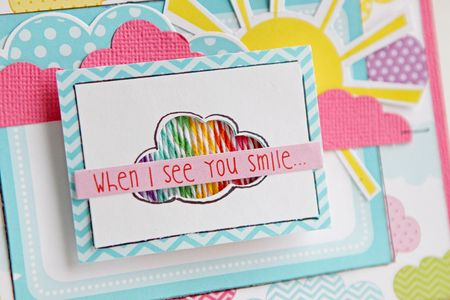 Megan_twinery_card2