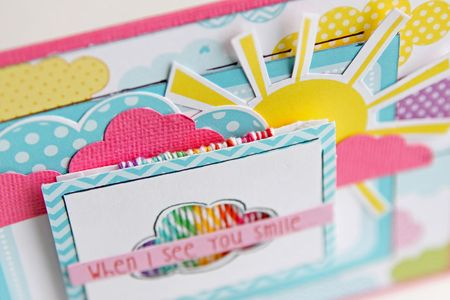 Megan_twinery_card3