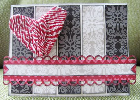 MorganB_Soph Heart Card1