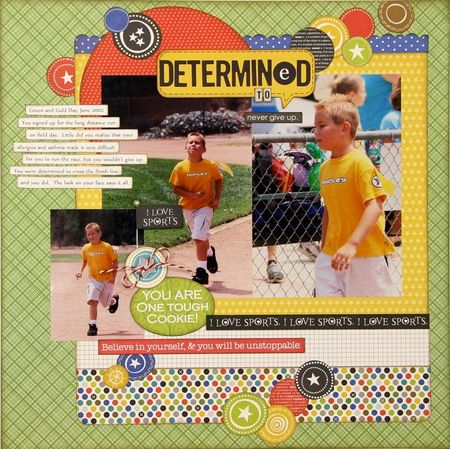 JulieJohnson_determined_layout