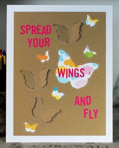 KryssiNg_SpreadYourWings_card