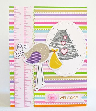 KathyMartin_Welcom_Card