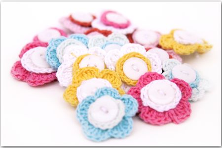 CROCHET FLOWERS RGBH_blog