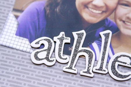 ATHELETE1