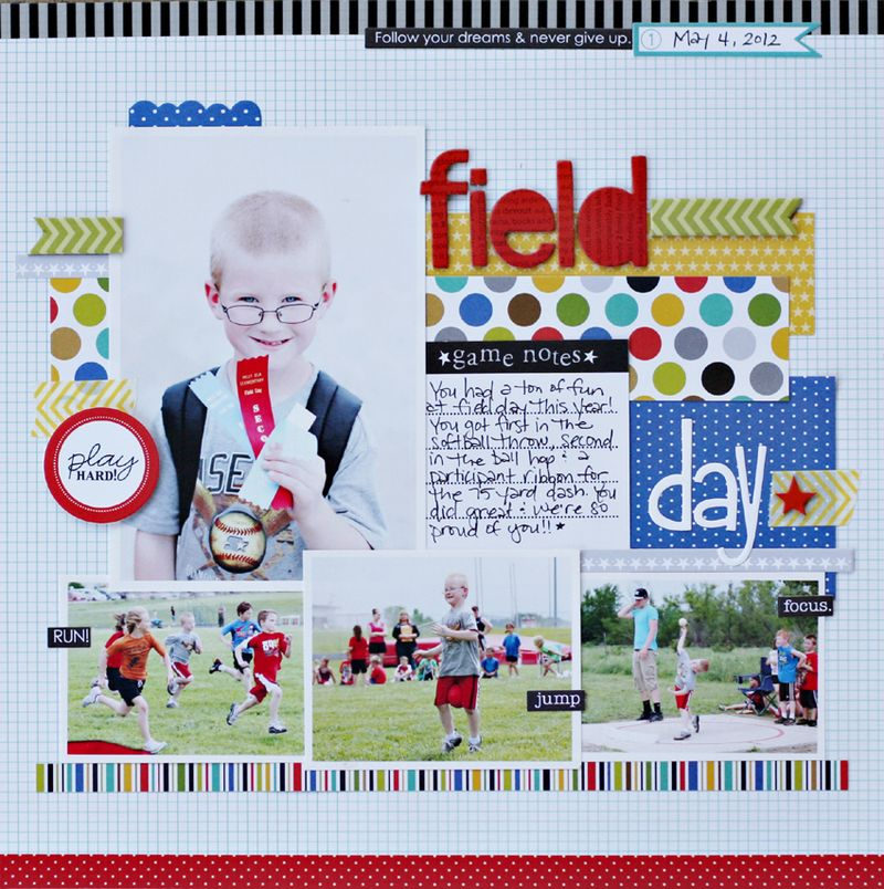 BrookStewart_FieldDay1_layout