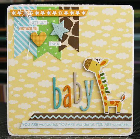 LauraVegas_BabyBoy_AlteredBox