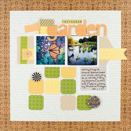 Melissastinson_sketchlayout_layout