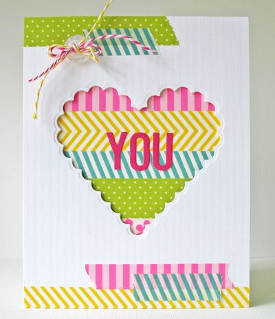 KathyMartin_HeartYou_Card