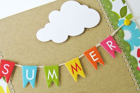 KathyMartin_Summer_Card2