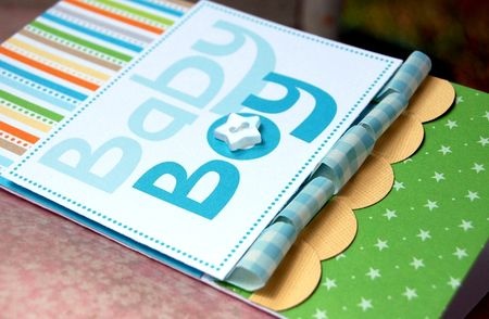 Charity_looped baby boy card close