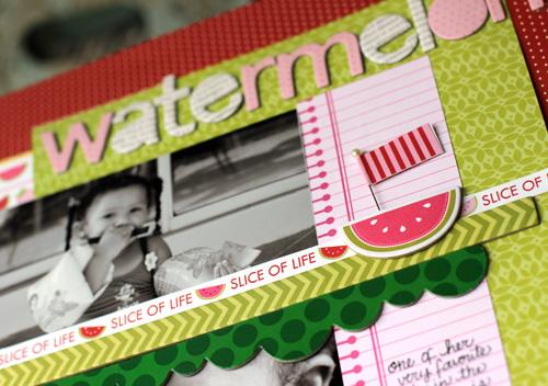 NancyDamiano_WatermelonDetail