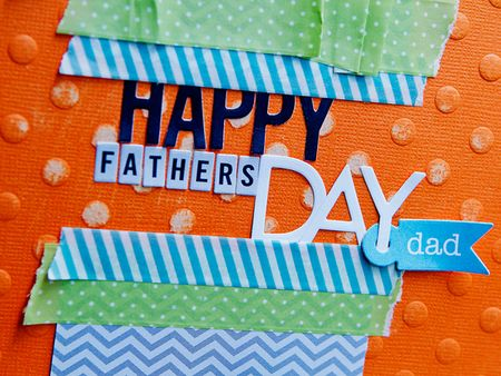 KNeddo-Father's-Day-card-2