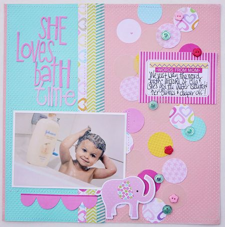 MeganKlauer_BathTime_layout