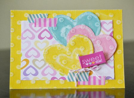 VivianMasket_SweetHeart_Card