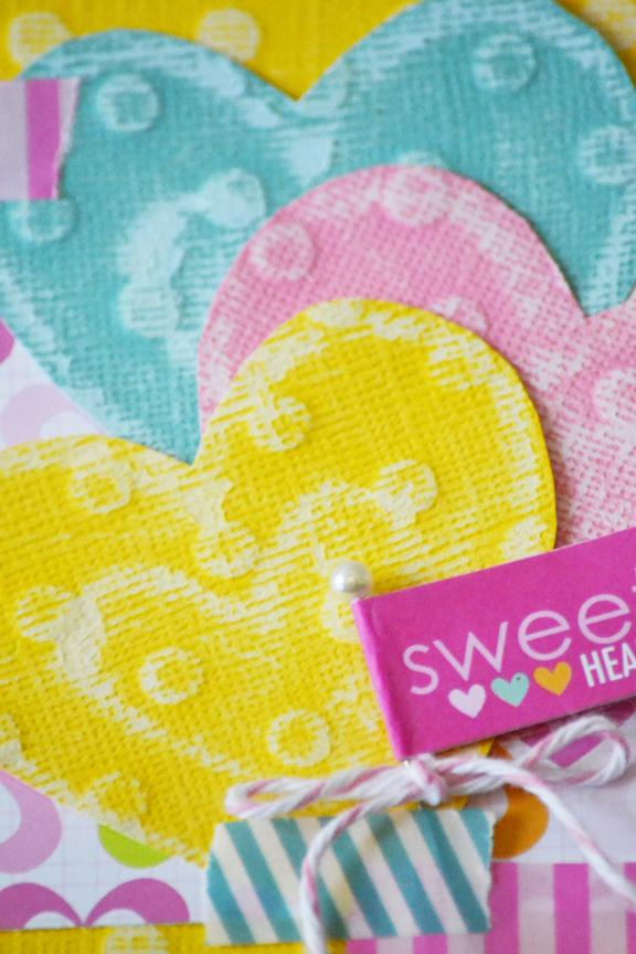 VivianMasket_SweetHeart_Detail_1