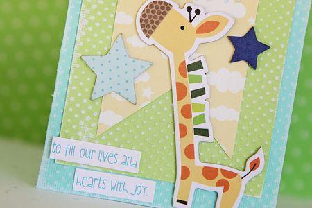MeganKlauer_BabyBoy_card3