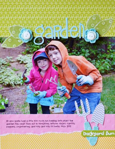 VivianMasket_Garden_Layout