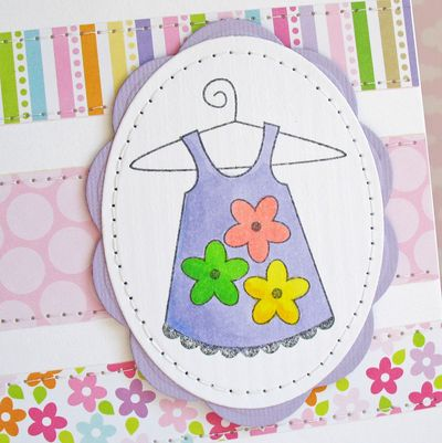 KathyMartin_It'saGirl_Card2
