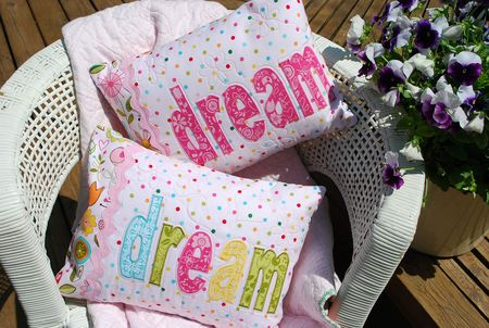 Kathyfrye_dream pillow_1