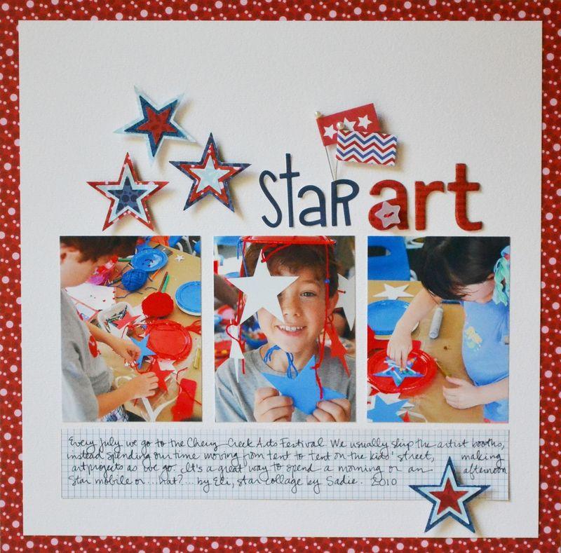 VivianMasket_StarArt_Layout