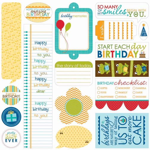 479 JUST_WRITE BIRTHDAY BOY