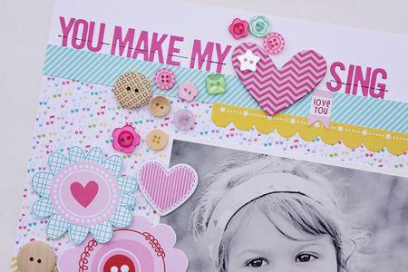 Meganklauer_buttonmarket_heart sing_detail1