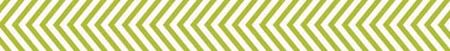 487 PICKLE JUICE CHEVRON