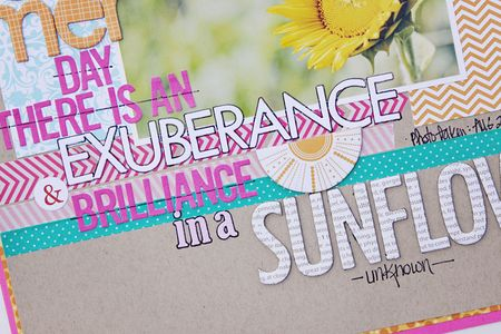 Meganklauer_sophisticates_sunflower_detail2