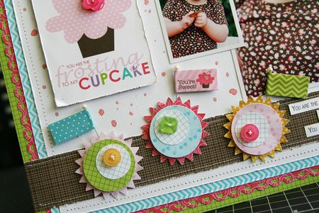 LauraVegas_Flags_FrostingToMyCupcake_Detail3