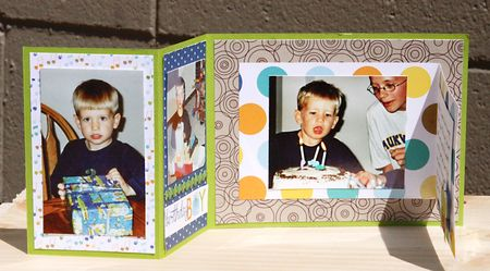 BIRTHDAY CARD3