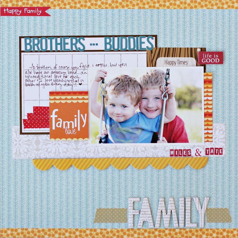 BrookStewart_Sophisticates_Family