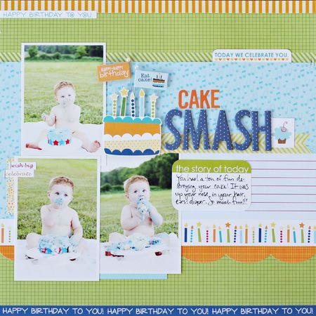BrookStewart_BirthdayBoy_CakeSmash