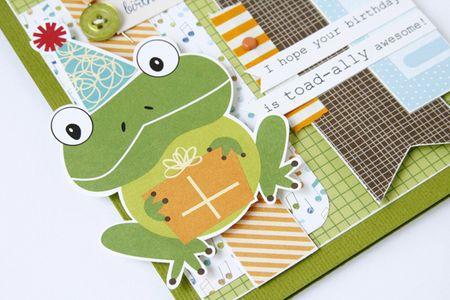 GretchenMcElveen_Birthday Boy card3_close up1