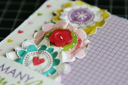 LauraVegas_BirthdayGirl_SmilesBeginWithYou_card4