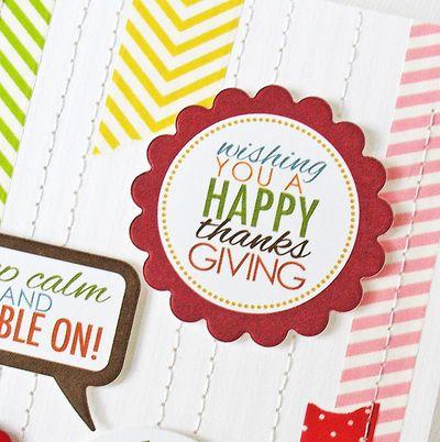 KathyMartin_DesignerTape_HappyThanksgiving_Card3