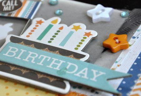 KatherineMcElvain_BirthdayBoy_SkypeParty2