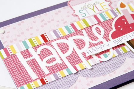 GretchenMcElveen_Birthday Girl card2_close up1