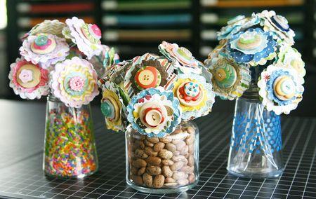LauraVegas_ButtonFlower_Vases