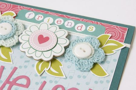 GretchenMcElveen_Crochet Flowers card1_close up1