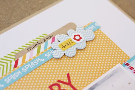 BrookStewart_Sunshine&Happiness_BeachBaby_Detail1