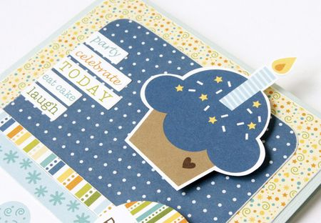 GretchenMcElveen_Birthday Boy card2_close up2